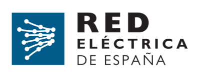 Red Electrica De Espana SA