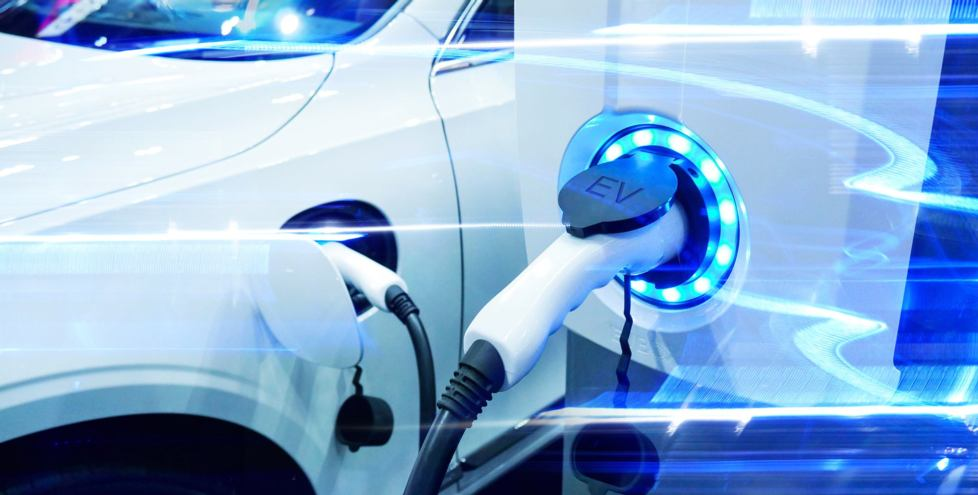 Electric vehicles are the next revolution in automobiles