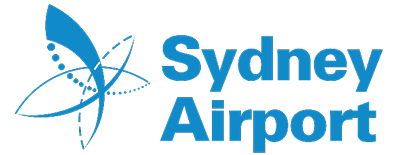 Sydney Airports